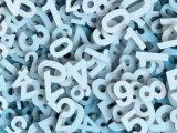 Numerologija za 2021 godinu: Prognoze za ljubav, posao i Vaš lični broj